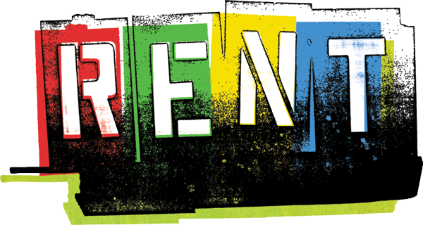 RENT – Das Rock-Musical — HILBERT PRODUCTIONS GMBH: Shows ...
